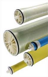 RO-Membrane-manufactures