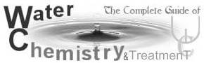 Water Chemistry | Water Treatment | Water Recycling – Blog